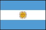 Sea-Band Argentina