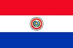 Sea Band Paraguay