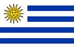 Donde comprar Sea-Band en Uruguay
