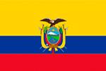 Comprar Sea-Band Ecuador