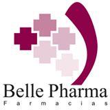 Sea-Band farmacia Belle Pharma Santiago Chile