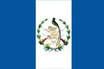 Sea-Band Guatemala