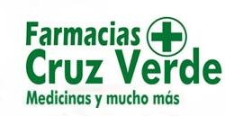 Sea-Band farmacias cruz verde guatemala
