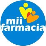 Sea-Band Mii farmacia Santiago Chile