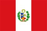 Sea-Band Peru