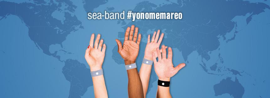 Sea-Band Español En Facebook