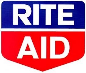 Sea-Band en Rite Aid