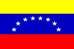 Sea-Band Venezuela