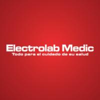 logo electrolab