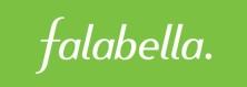 falabella sea-band chile